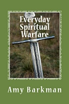 Everyday Spiritual Warfare Thumbnail.jpg