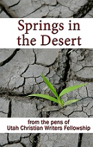 Springs in the Desert Thumbnail.jpg?1340
