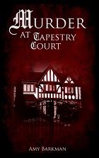 Tapestry Court.jpg?1340829365883